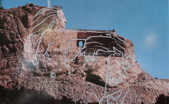 Crazy Horse Project
